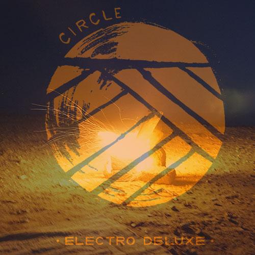 Electro Deluxe - Circle