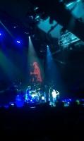 The Black Keys live in Munich