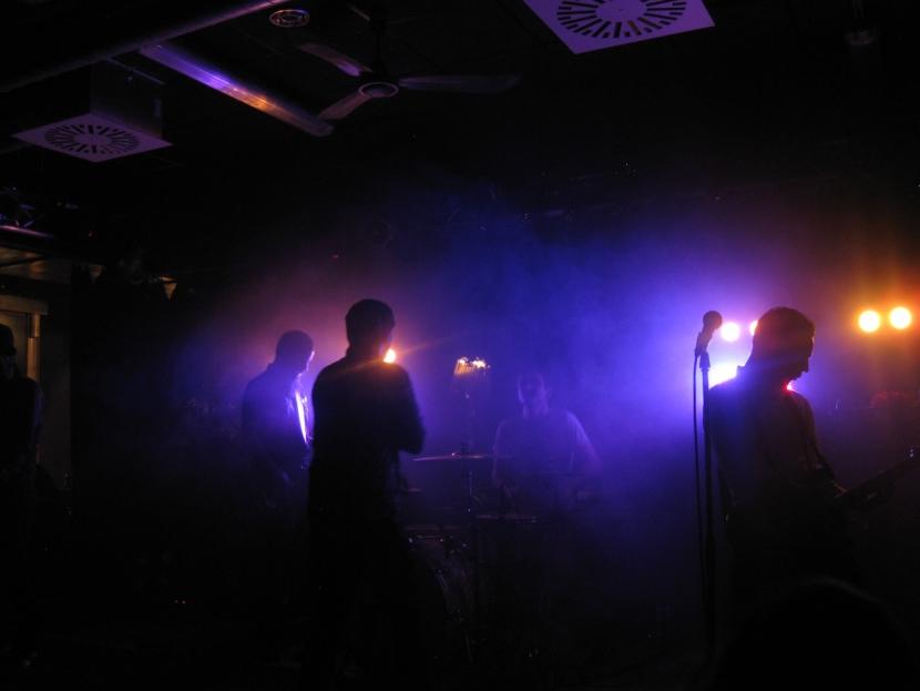 Lichteffekte1