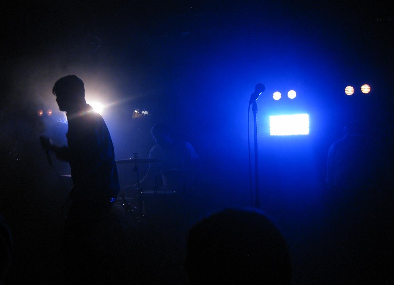 Lichteffekte2