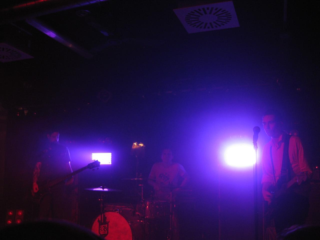Lichteffekte3