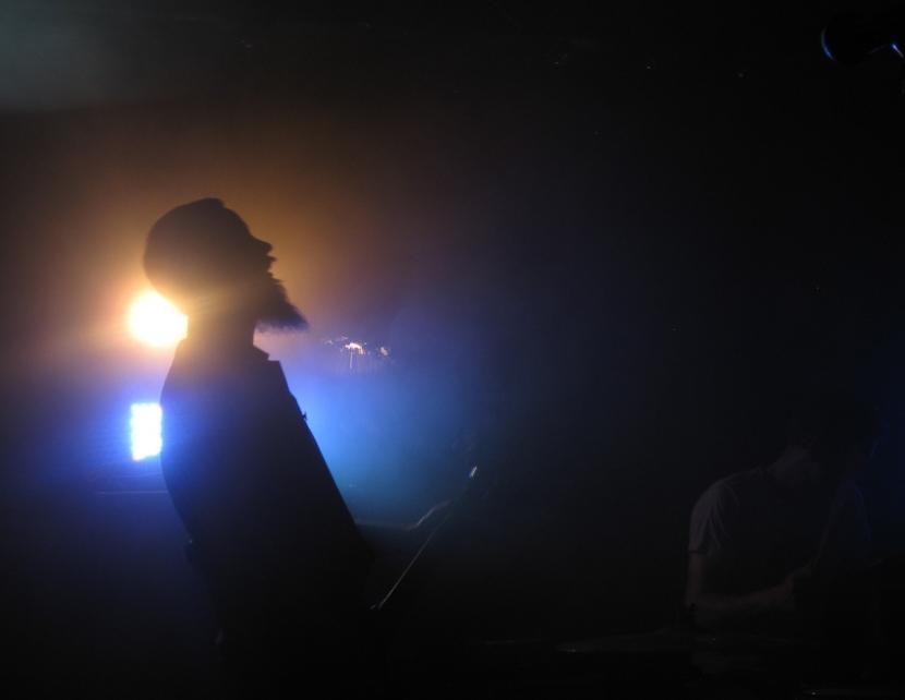 Lichteffekte5