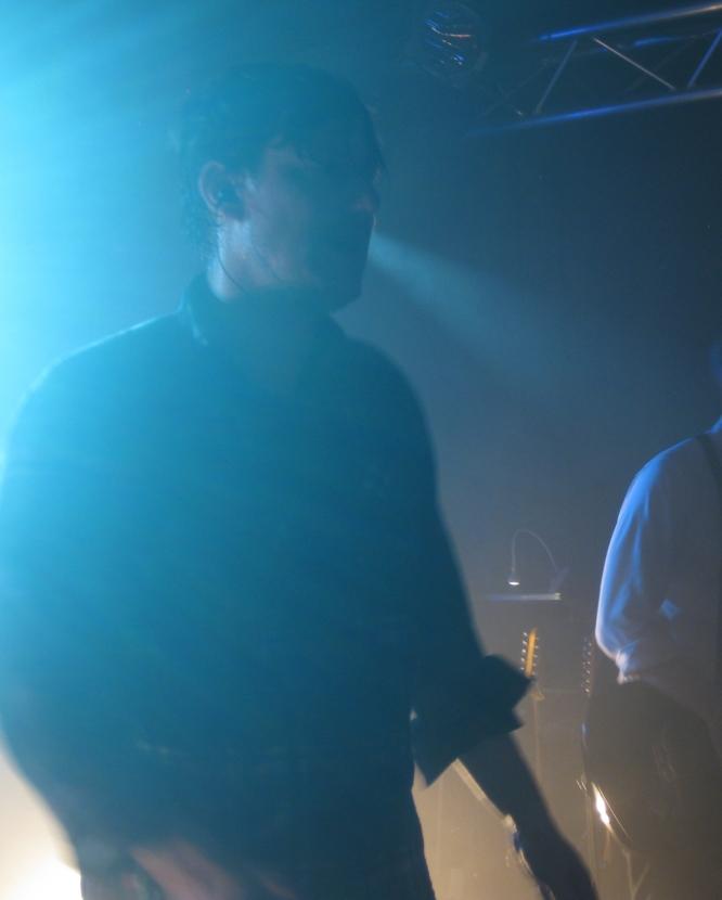 Lichteffekte6
