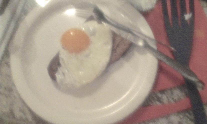Essen Nr 1